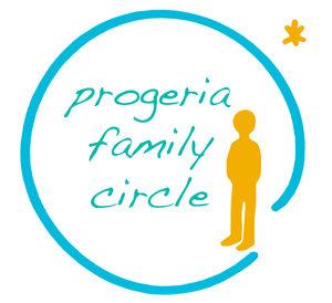 progeria family circle blavilla