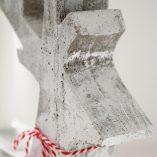 blavilla betoni poro petterisuuri4V Suomi100